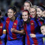 【松村利子】第3回:スペインの女子サッカーはまだまだ強くなる