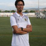 【矢沢彰悟】一度は離れたサッカーに指導者として戻り、その後スペインへ