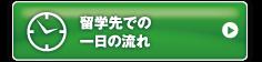 http://www.spain-ryugaku.jp/soccer/voice/#day