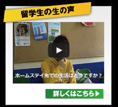 http://www.spain-ryugaku.jp/soccer/voice/